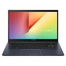 ASUS VivoBook 14 M413DA černý