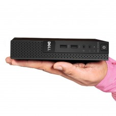 Dell OptiPlex 3020M mini PC s Wi-Fi