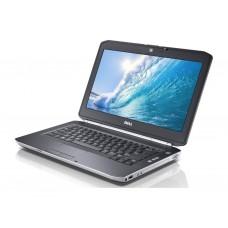 Dell Latitude E5420 - použitý