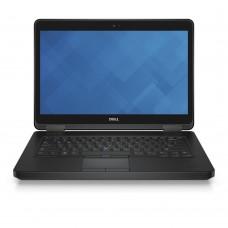 Dell Latitude E5440 - použitý
