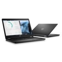 Dell Latitude E5480 - použitý