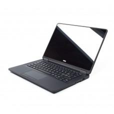 Dell Latitude E7270 - použitý