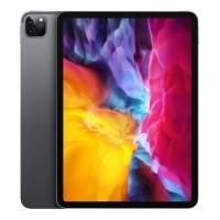 """iPad Pro Wi-Fi 11"""" 2020, 256GB, Space Grey"""