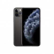 iPhone 11 Pro, 64GB, Space Grey