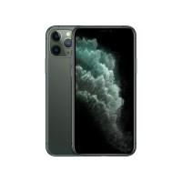 iPhone 11 Pro, 256GB, Midnight Green