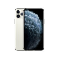 iPhone 11 Pro, 64GB, Silver