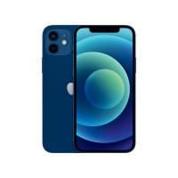 iPhone 12 256GB Blue