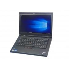 Lenovo ThinkPad T430 - použitý