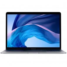 MacBook Air 13, i3 1.1GHz, 8GB, 256GB, stříbrná (2020)