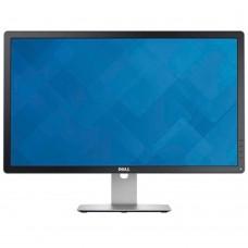 Monitor Dell P2314H - použitý